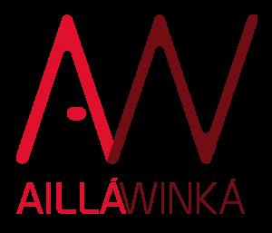 Rediseño marca AILLA WINKA Final-02
