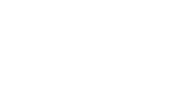 Logo Jilguero
